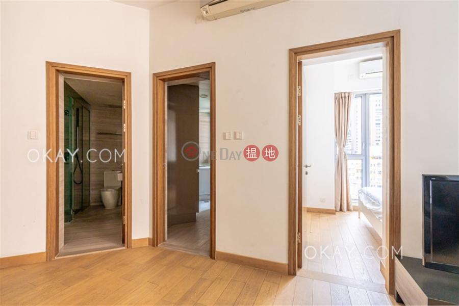 壹環|低層-住宅|出售樓盤-HK$ 1,600萬