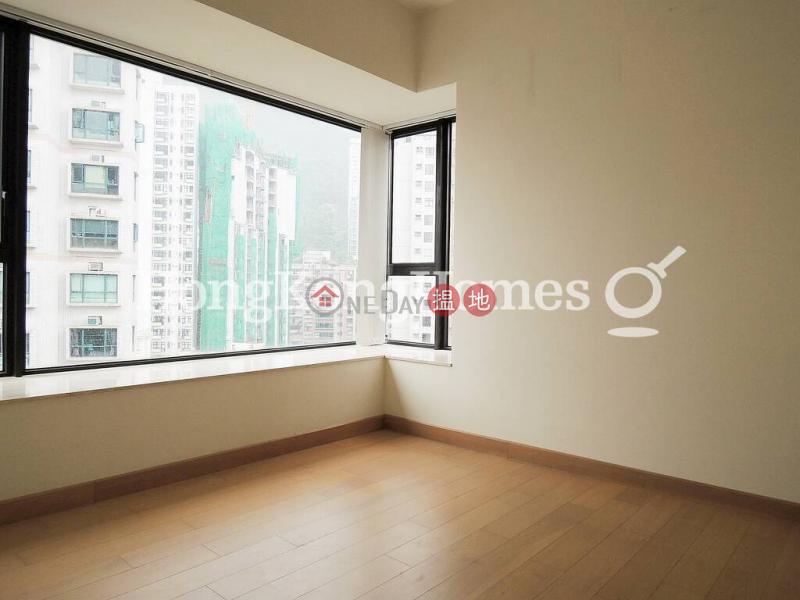 HK$ 2,380萬巴丙頓道6D-6E號The Babington西區|巴丙頓道6D-6E號The Babington三房兩廳單位出售
