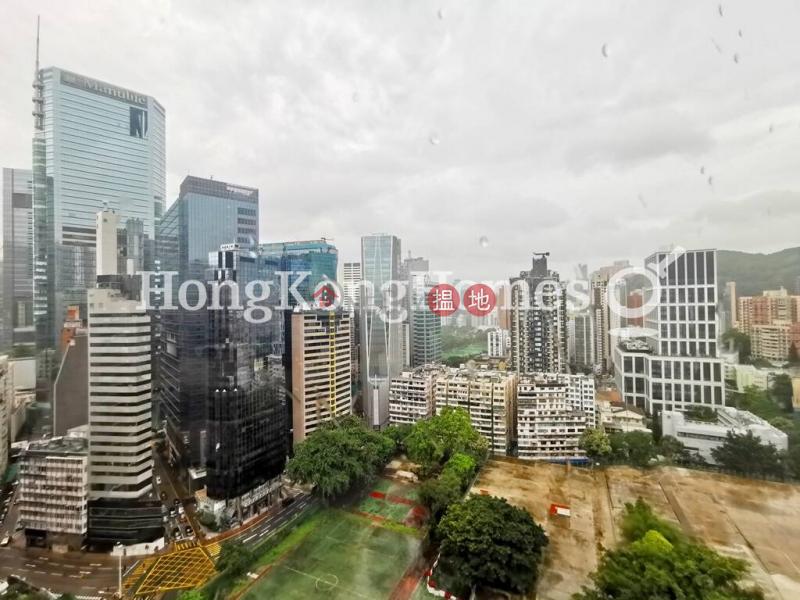 香港搵樓|租樓|二手盤|買樓| 搵地 | 住宅-出租樓盤力生軒三房兩廳單位出租