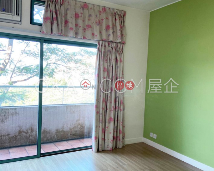 Discovery Bay, Phase 9 La Serene, Block 2, Low Residential Rental Listings HK$ 33,800/ month