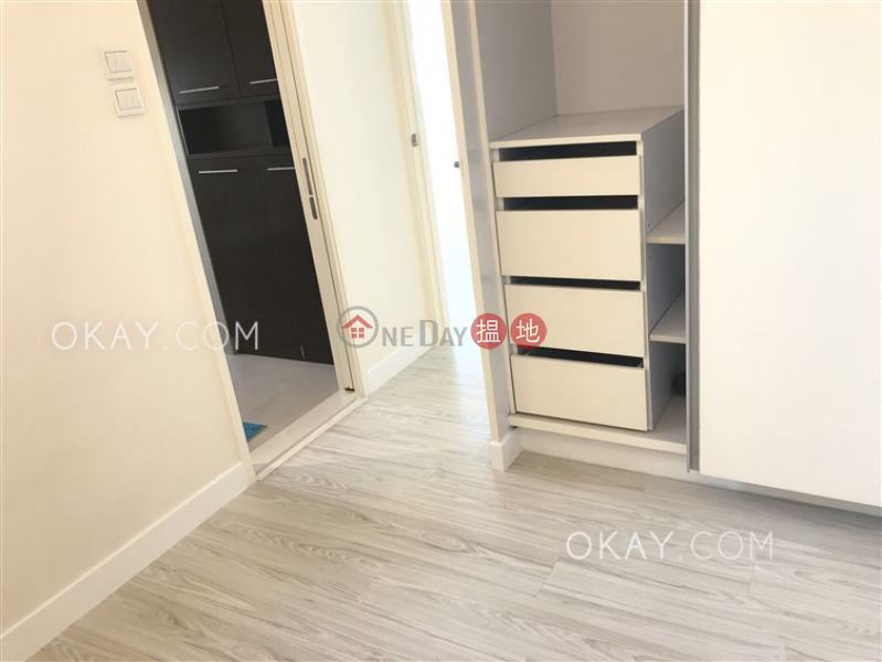 On Fung Building, High Residential Rental Listings HK$ 26,500/ month