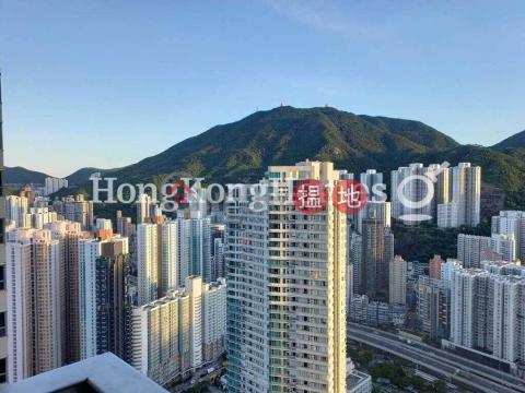 嘉亨灣 5座兩房一廳單位出租|東區嘉亨灣 5座(Tower 5 Grand Promenade)出租樓盤 (Proway-LID30811R)_0