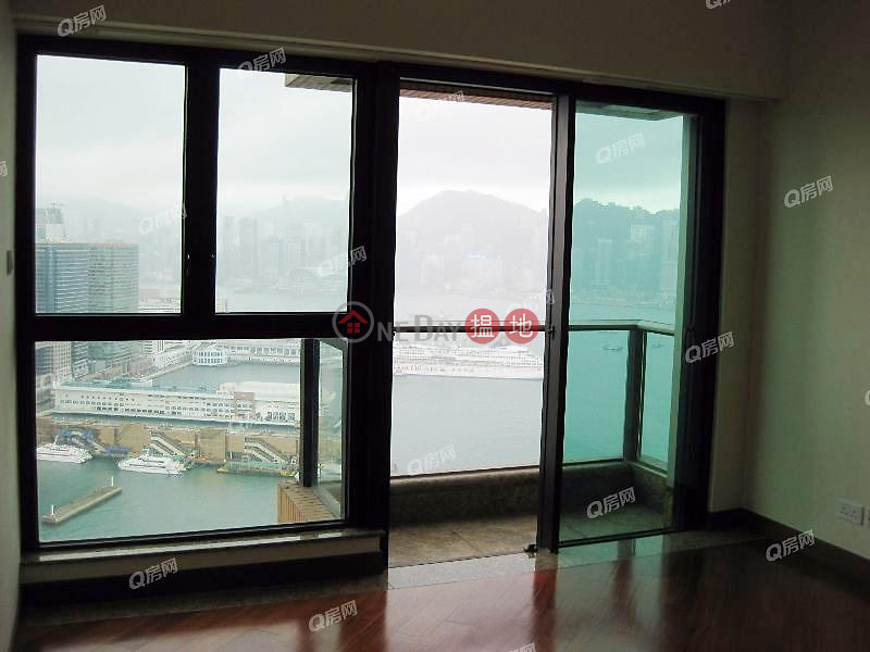 The Arch Sun Tower (Tower 1A) | Middle | Residential, Rental Listings, HK$ 60,000/ month