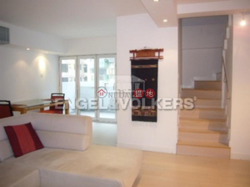 西營盤兩房一廳筍盤出售|住宅單位|金寧大廈(Kam Ning Mansion)出售樓盤 (EVHK90456)