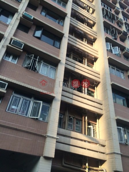 Kingsfield Tower (Kingsfield Tower) Sai Ying Pun|搵地(OneDay)(4)