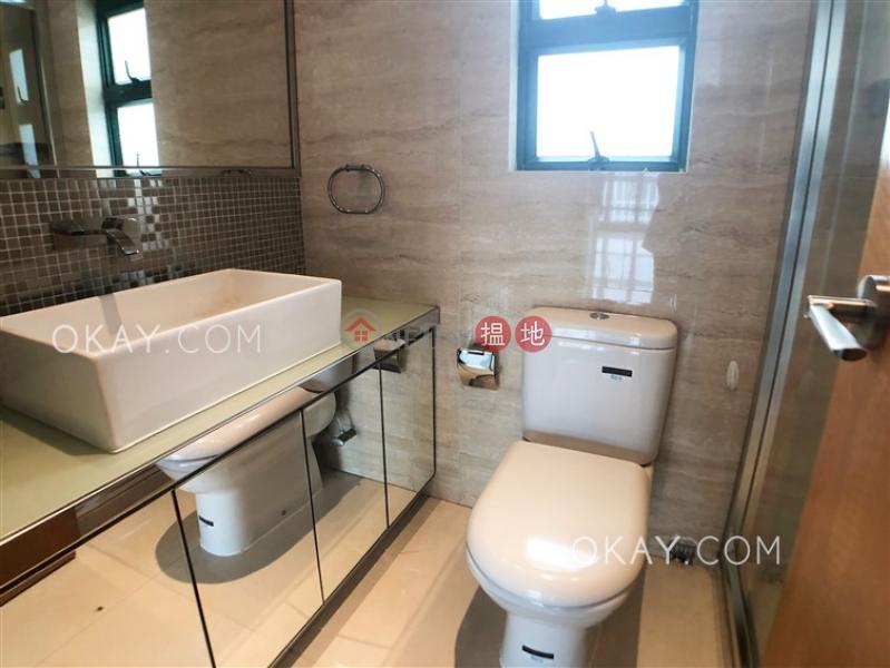 3房2廁,極高層《加路連花園出租單位》|101加路連山道 | 灣仔區香港出租|HK$ 34,000/ 月