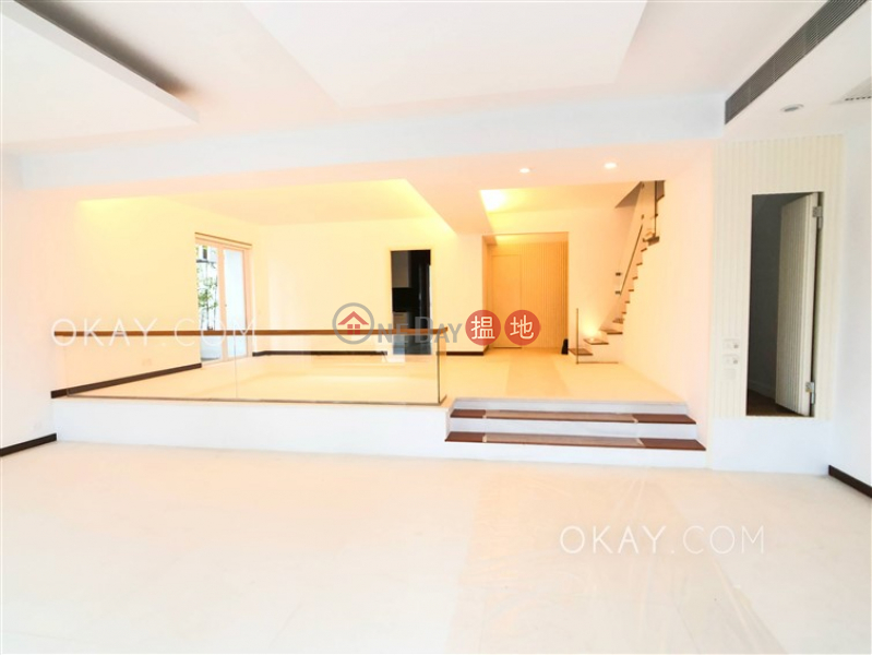 Property Search Hong Kong | OneDay | Residential Sales Listings Efficient 4 bedroom with terrace & parking | For Sale