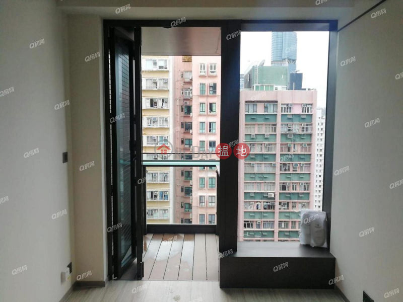 加多利軒-高層|住宅出租樓盤HK$ 16,000/ 月