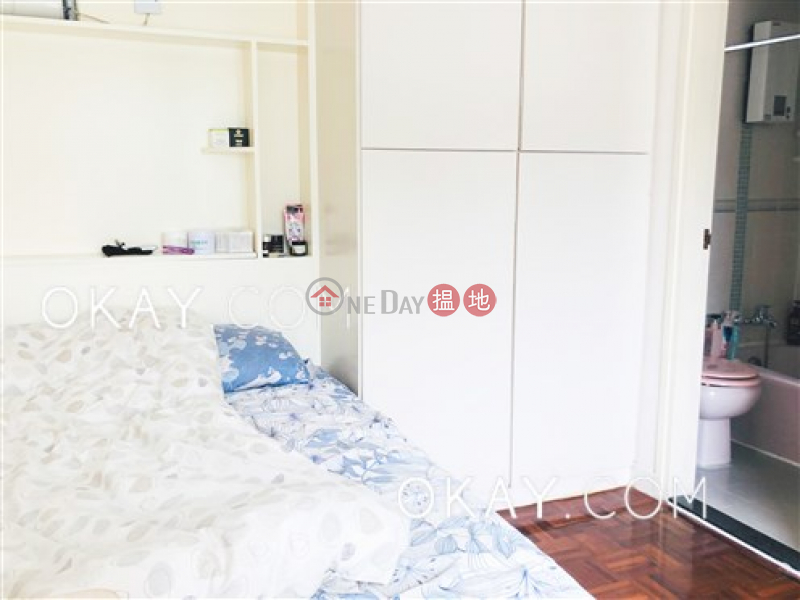 Gorgeous 3 bedroom in Aberdeen | For Sale, 12A South Horizons Drive | Southern District | Hong Kong Sales | HK$ 13M