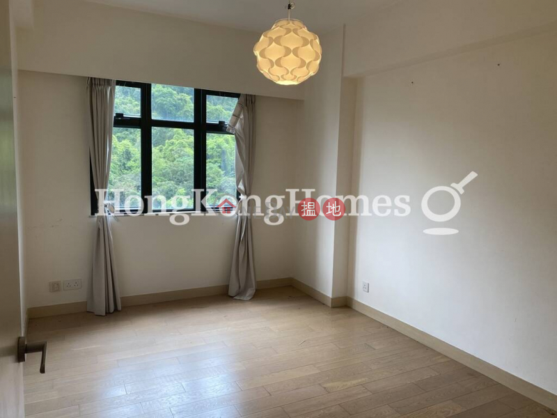 Property Search Hong Kong   OneDay   Residential   Rental Listings, 3 Bedroom Family Unit for Rent at Realty Gardens