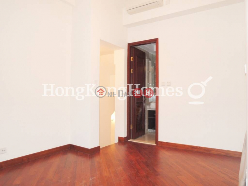 Property Search Hong Kong | OneDay | Residential, Rental Listings, 1 Bed Unit for Rent at The Avenue Tower 3