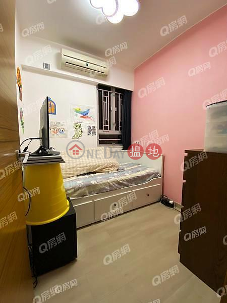 Hong Sing Gardens Block 3, Low Residential, Sales Listings HK$ 6.18M