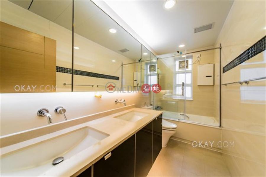 瓊峰園|低層|住宅|出售樓盤-HK$ 6,800萬