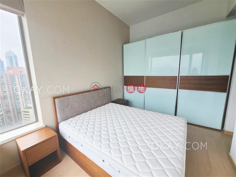 香港搵樓|租樓|二手盤|買樓| 搵地 | 住宅|出租樓盤|3房2廁,極高層,海景,星級會所西浦出租單位