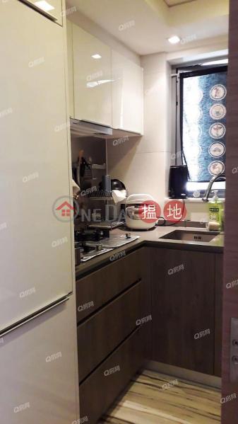 Park Circle   3 bedroom Mid Floor Flat for Sale 18 Castle Peak Road-Tam Mi   Yuen Long   Hong Kong, Sales HK$ 8.38M