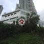 One Kowloon Peak (One Kowloon Peak) Yau Kam Tau|搵地(OneDay)(3)