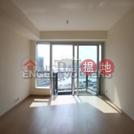 黃竹坑三房兩廳筍盤出售|住宅單位|深灣 3座(Marinella Tower 3)出售樓盤 (EVHK37001)_0