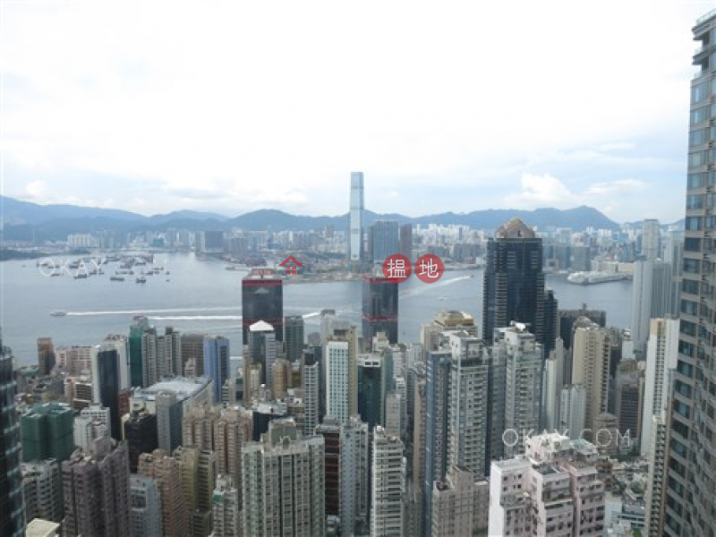 Robinson Place High   Residential   Rental Listings, HK$ 55,000/ month