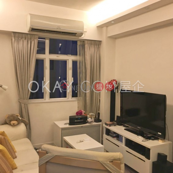Lovely 3 bedroom in Happy Valley | For Sale | King Cheung Mansion 景祥大樓 Sales Listings