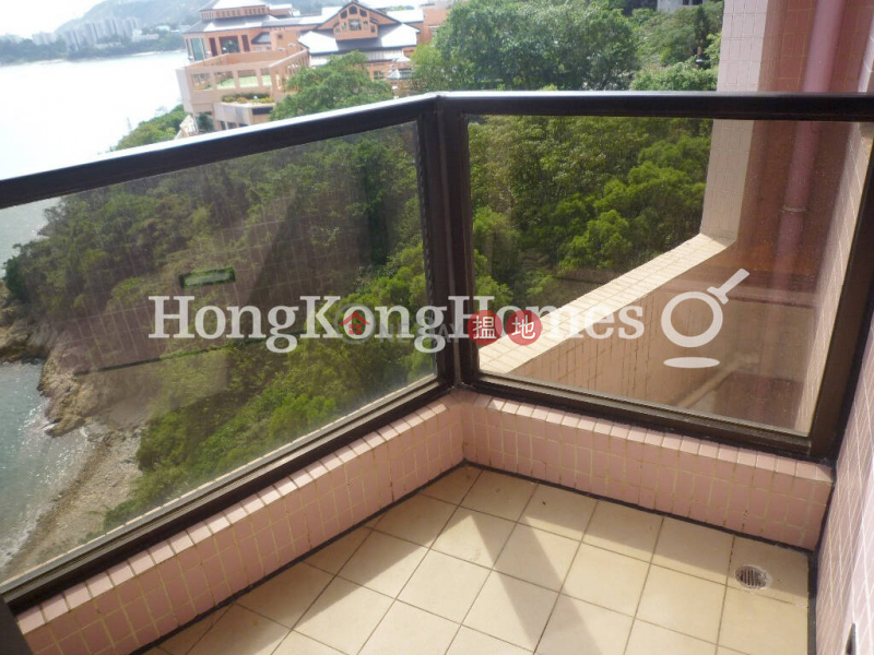 4 Bedroom Luxury Unit for Rent at Pacific View Block 3 | 38 Tai Tam Road | Southern District | Hong Kong Rental, HK$ 75,000/ month