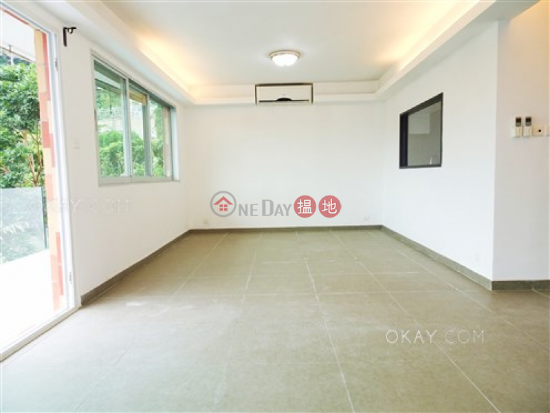Gorgeous house with terrace, balcony | For Sale | Mang Kung Uk Road | Sai Kung | Hong Kong Sales, HK$ 13M