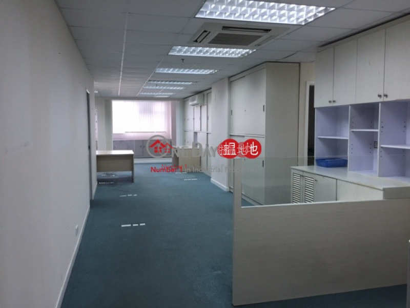 Property Search Hong Kong | OneDay | Industrial Rental Listings | 有匙即睇