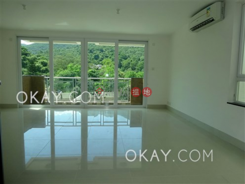 Popular house with rooftop, terrace & balcony | Rental | Ho Chung New Village 蠔涌新村 Rental Listings