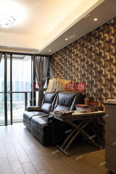 天晉 IIIB 1A座低層 住宅-出售樓盤 HK$ 960萬