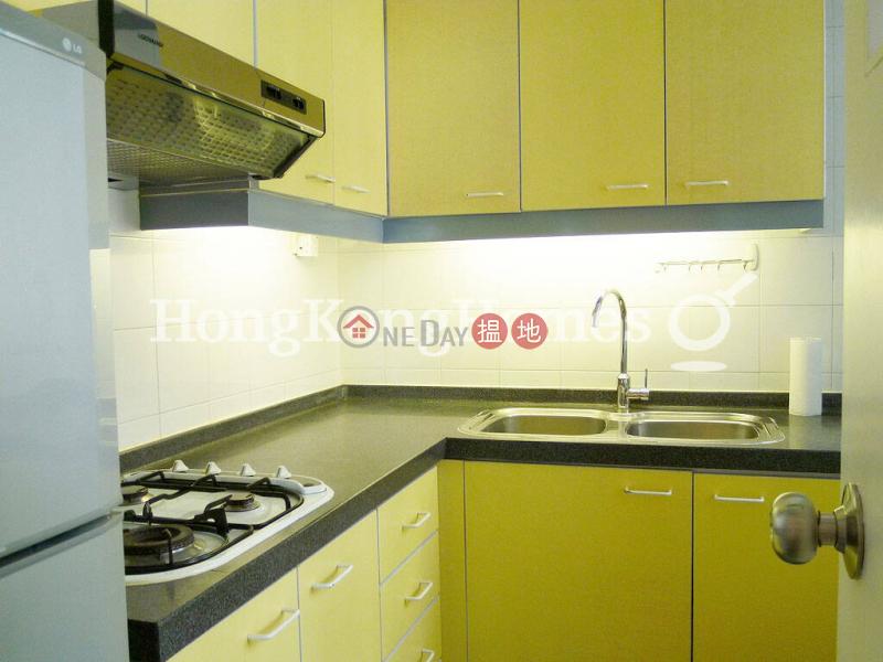 3 Bedroom Family Unit for Rent at Vantage Park 22 Conduit Road | Western District, Hong Kong Rental, HK$ 36,000/ month