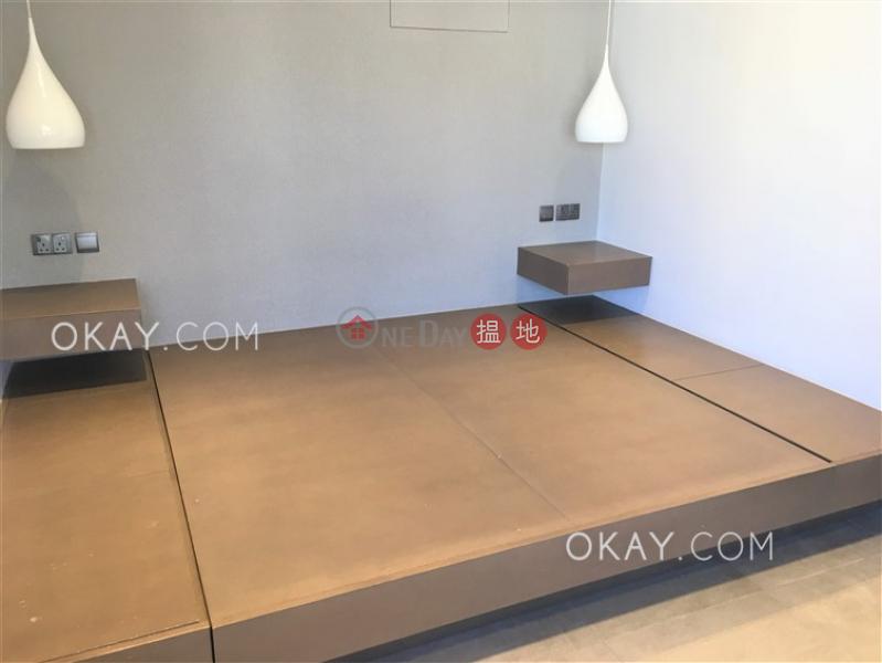 Celeste Court High, Residential, Rental Listings, HK$ 56,000/ month