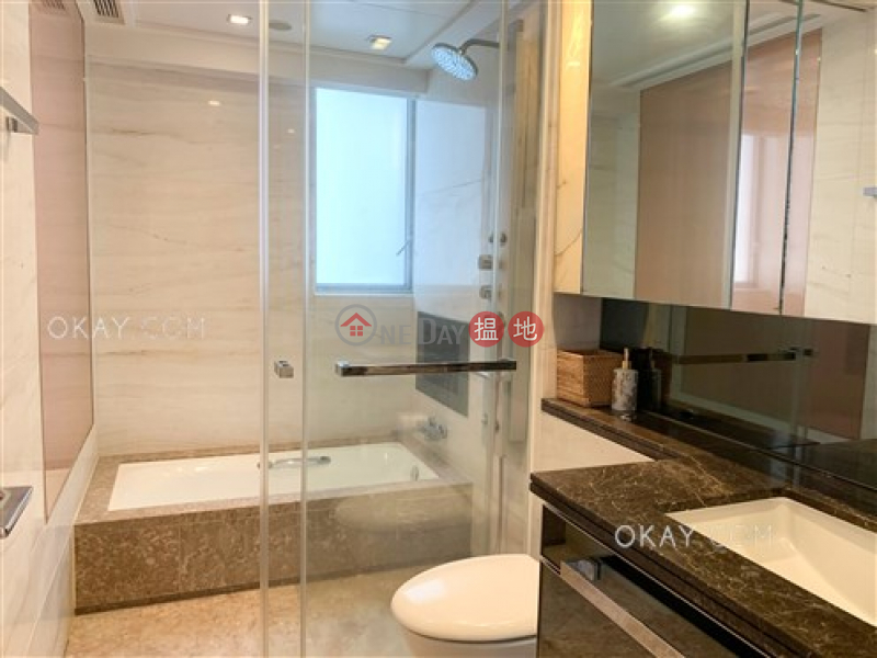 Property Search Hong Kong | OneDay | Residential | Sales Listings Beautiful 4 bedroom with sea views & balcony | For Sale