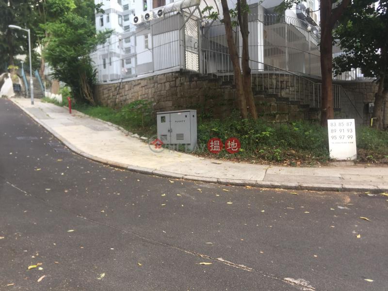 Shun Shing Terrace (Shun Shing Terrace) Tai Hang 搵地(OneDay)(2)