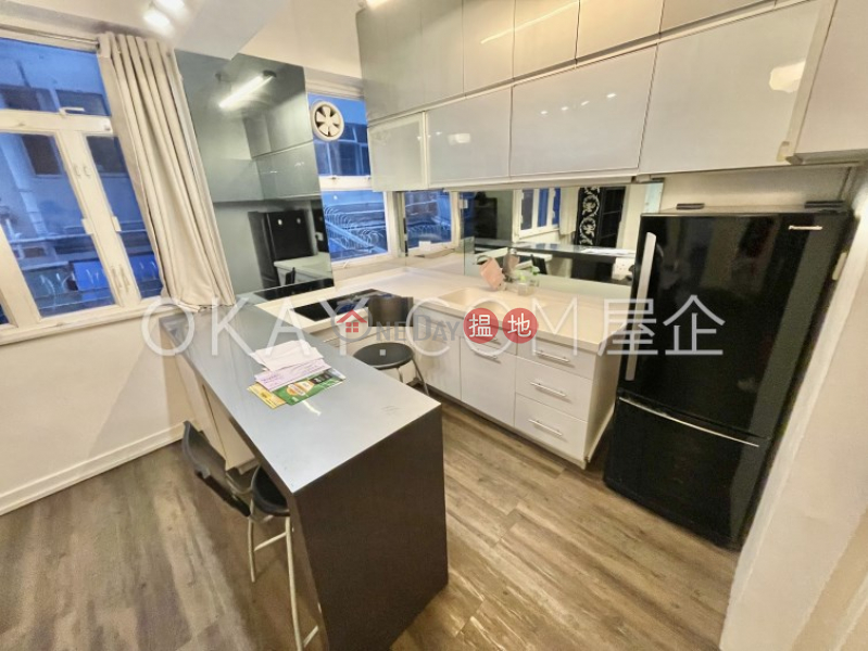 Generous 2 bedroom in Happy Valley | For Sale | Beverly House 碧麗苑 Sales Listings