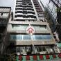 Regal Dragon Centre (Regal Dragon Centre) Yau Tsim Mong|搵地(OneDay)(5)