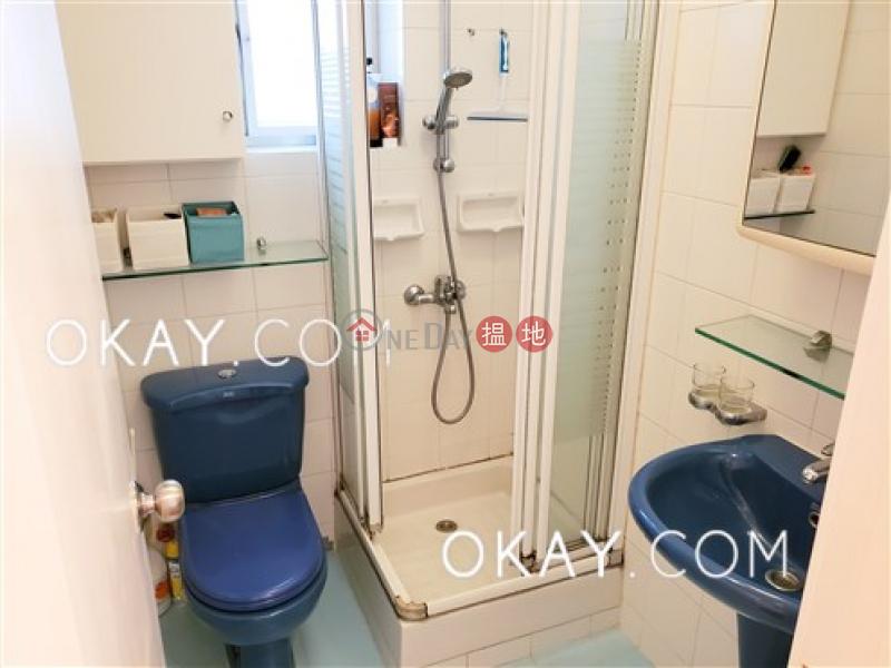 香港搵樓|租樓|二手盤|買樓| 搵地 | 住宅出售樓盤4房2廁,實用率高《金鞍大廈出售單位》