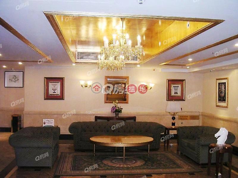 HK$ 820萬-清水灣半島|西貢環境清靜,地段優越,實用靚則《清水灣半島買賣盤》