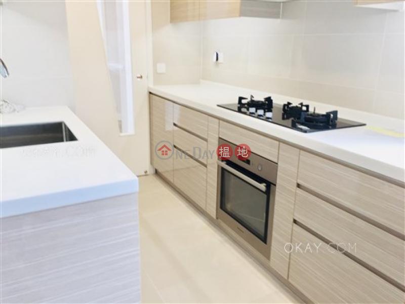 陽明山莊 摘星樓低層住宅|出售樓盤|HK$ 6,000萬