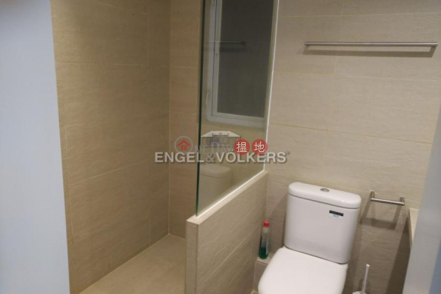 CNT Bisney Please Select Residential, Sales Listings | HK$ 8.3M