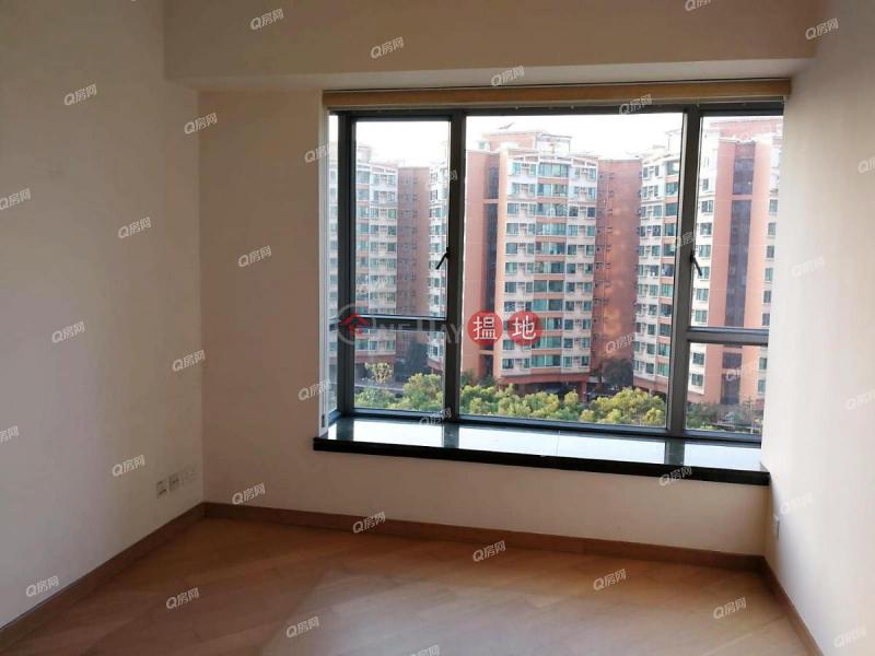 Emerald Green Block 3 | Low, Residential Sales Listings HK$ 9.93M