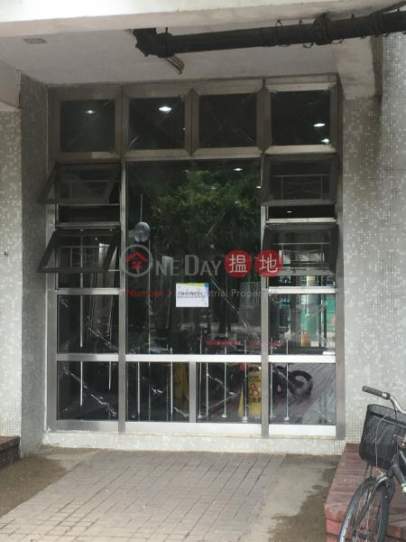 嘉明閣 (A座) (Ka Ming House (Block A)Ka Shing Court) 粉嶺|搵地(OneDay)(3)