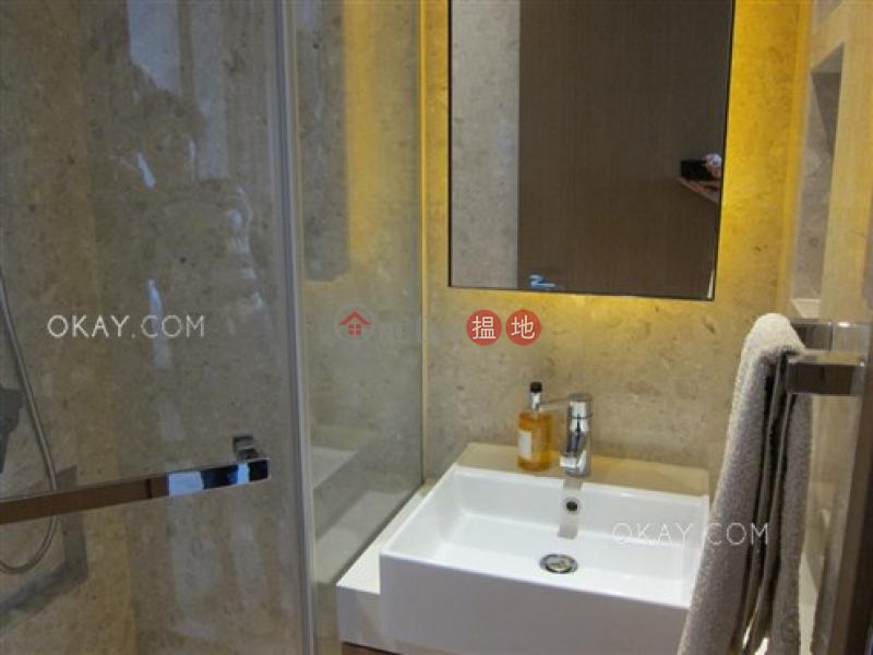 3房2廁,極高層,海景,星級會所《西浦出租單位》|西浦(SOHO 189)出租樓盤 (OKAY-R100131)
