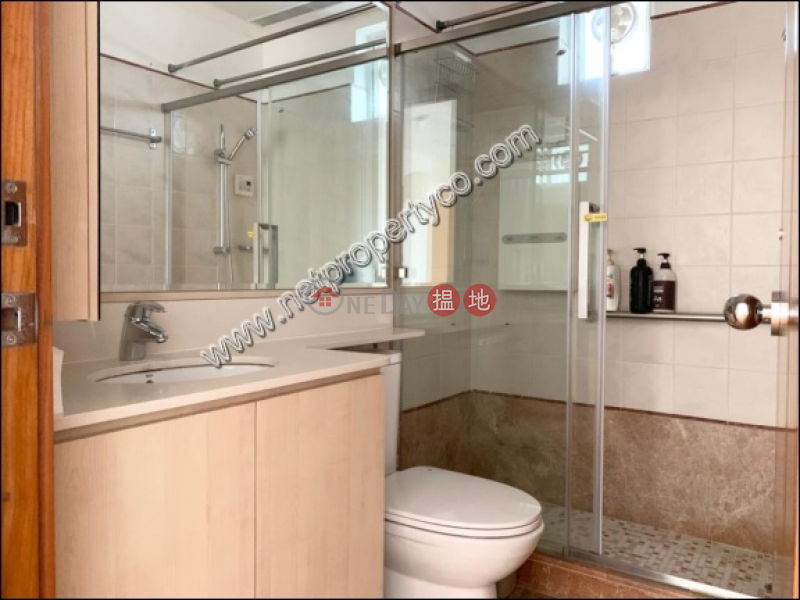 A very specious 2 bedrooms unit | 9 Star Street | Wan Chai District | Hong Kong | Rental | HK$ 42,000/ month