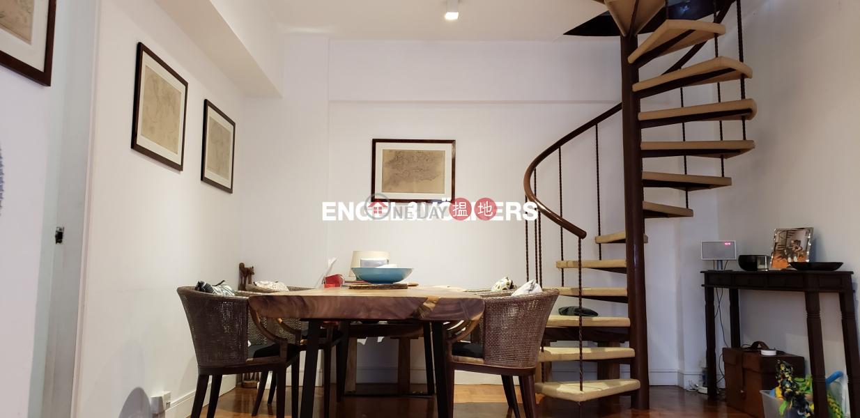 香港搵樓|租樓|二手盤|買樓| 搵地 | 住宅出租樓盤西半山4房豪宅筍盤出租|住宅單位
