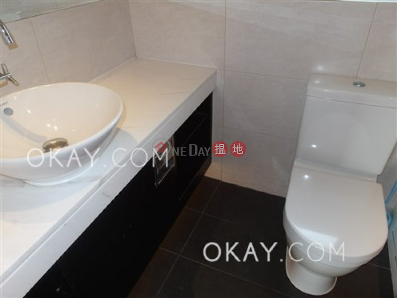 NO. 118 Tung Lo Wan Road Middle Residential | Rental Listings HK$ 54,000/ month