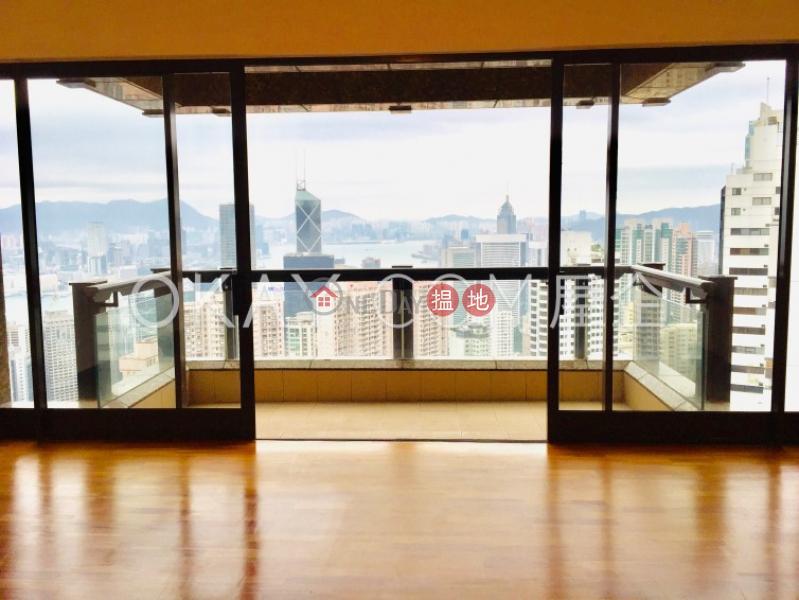 3房2廁,極高層,星級會所,連車位譽皇居出租單位|譽皇居(Aigburth)出租樓盤 (OKAY-R43130)