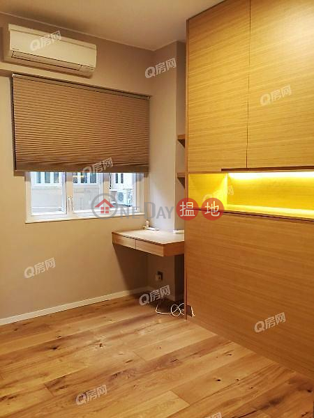 Swiss Towers | 3 bedroom Low Floor Flat for Sale | Swiss Towers 瑞士花園 Sales Listings