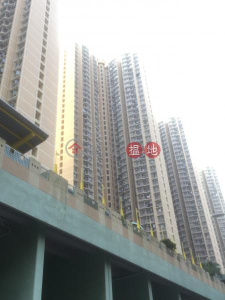 Kin Ming Estate - Ming Sing House (Kin Ming Estate - Ming Sing House) Tiu Keng Leng 搵地(OneDay)(1)