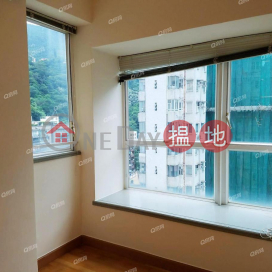 Le Cachet | 2 bedroom Mid Floor Flat for Sale|Le Cachet(Le Cachet)Sales Listings (QFANG-S85627)_0