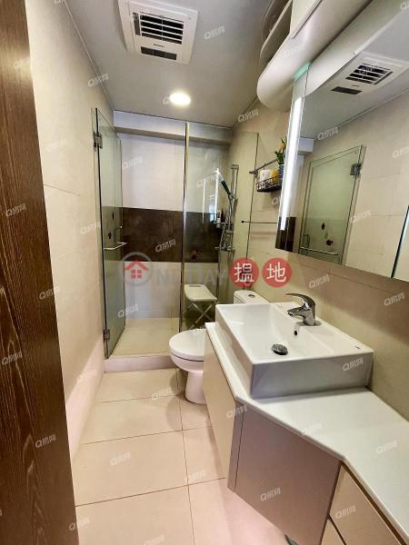 麗豪閣-高層|住宅-出售樓盤HK$ 2,000萬