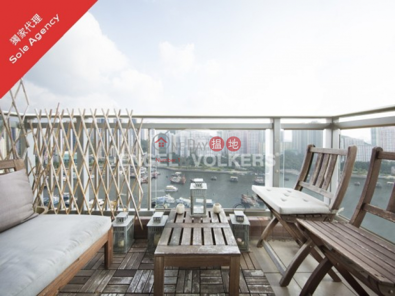 Property Search Hong Kong | OneDay | Residential | Sales Listings | Affordable 2 bedrooms Apartment in Jadewater